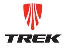 Generic_Trek_logo_sized