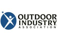OIA Logo Sized