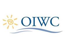 Outdoor Industries Women's Coalition